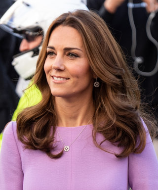 Kate Middleton's Timeless Handbag Hasn't Sold Out Yet