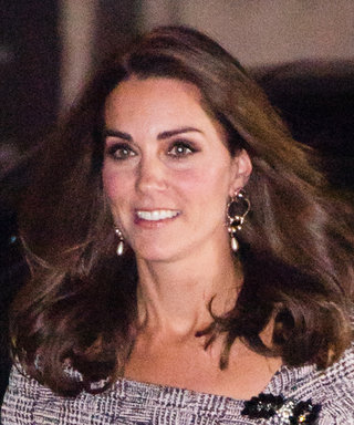 Kate Middleton Just Proved That This Trend Is Here to Stay