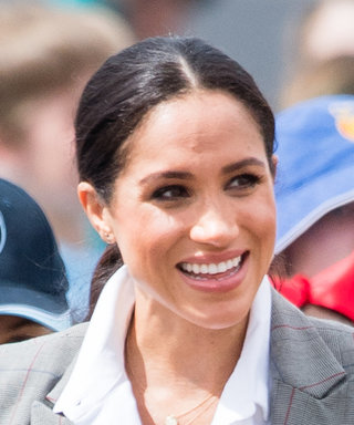 Meghan Markle's J.Crew Boots Are the Wear-Everyday Boots We All Need