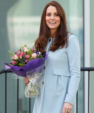 Why Kate Middleton and Meghan Markle Wear Shorter Hemlines While Pregnant
