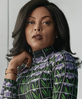 The Eyeshadow Palette Taraji P. Henson Can't Get Enough Of