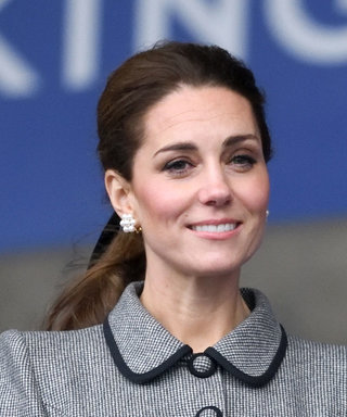 Kate Middleton Found the Perfect Investment Handbag That's Under $1,000