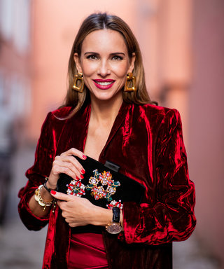 what-to-wear-christmas