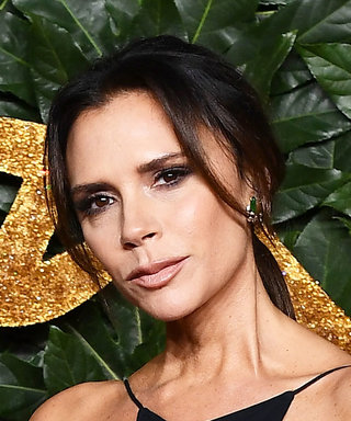 Victoria Beckham Is the Latest Celeb to Prove Pants Are Just as Fancy as Any Dress