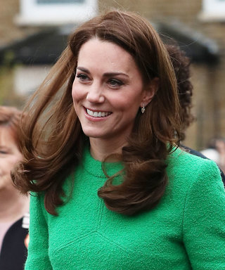 Kate Middleton Just Nailed One of the Biggest Boot Trends