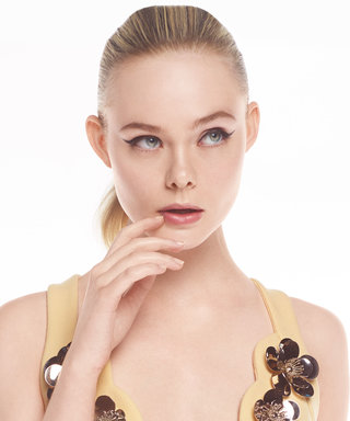 Elle Fanning Just Wants to Be Herself