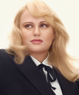 17 of Rebel Wilson's Favorite Things, from Givenchy Dresses to Coke Slurpees