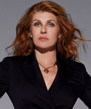 Forget About Her Hair, Connie Britton Has The Best Legs In Hollywood