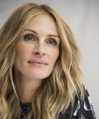 Julia Roberts' Favorite Mascara Has Hundreds of Five-Star Reviews on Nordstrom