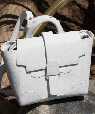 This Under-the-Radar Bag Sample Sale Sold Out in 5 Minutes, and It Just Restocked