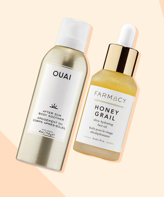 16 New Beauty Products to Buy this Month