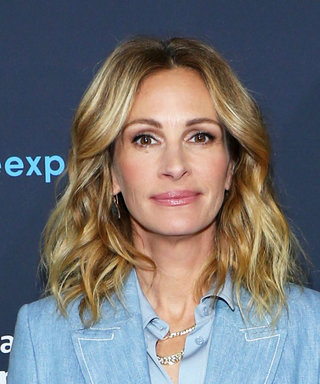 Julia Roberts Just Nailed Spring's Biggest Trend