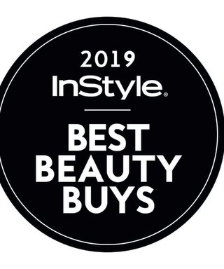 154 Award-Winning Beauty Products to Overhaul Your Beauty Routine