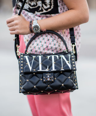 This Flash Sale Site Is Selling Valentino Bags for $1,000 Off Right Now