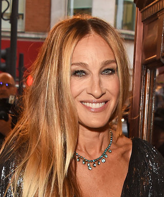 Sarah Jessica Parker's Latest Outfit Breaks a Major Style Rule