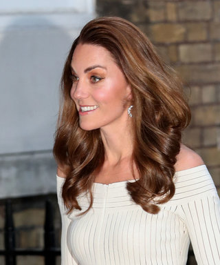 Kate Middleton Just Proved This Summer Trend Is Still Going Strong