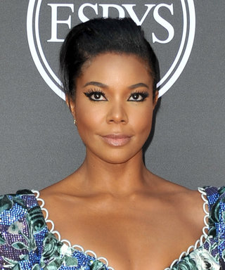 Gabrielle Union's Rare $5,795 Handbag Stole the Show at the Espy Awards