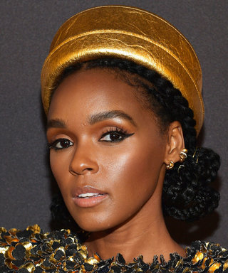 Janelle Monáe and Marsai Martin Could Be the World's Most Stylish Cousins