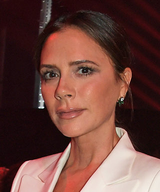 Victoria Beckham Shows an Elegant Way to Break This Outdated Style Rule