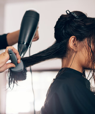 11 Best-in-Class Hair Dryers for Every Hair Type