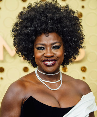 """Viola Davis Is Redefining What it Means to Be a Black Woman on TV """"Out of Necessity"""""""
