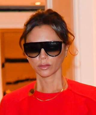 Victoria Beckham Just Gave This Fall Trend a Major Upgrade
