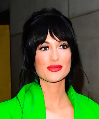 Kacey Musgraves Shows Us an Easy Way to Wear the Trickiest Trend