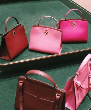 Kate Spade's Black Friday Sale Is Already Here — This Is the Number One Thing to Buy