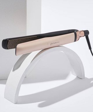 The Gold Standard of Hair Straighteners Is $69 Off Right Now
