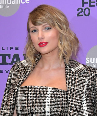 Taylor Swift Just Took This Major Trend to the Next Level