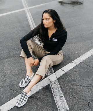 Zappos Shoppers Call These Casual Slip-Ons the 'Most Comfortable' Shoes