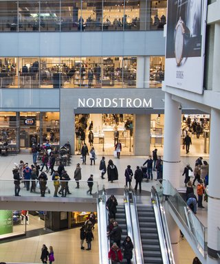 10 Great Deals on Designer Exclusives at Nordstrom's Massive Anniversary Sale Right Now