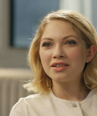 Tavi Gevinson plays a lightning round of the game 'This or That'