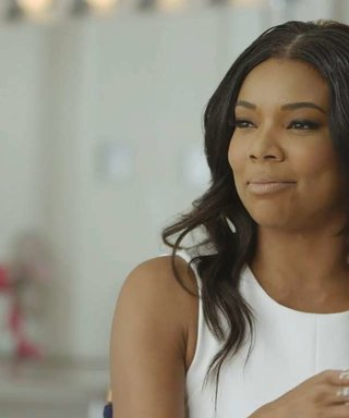 Lightbulb Clip: Sociology informs Gabrielle Union's creative process