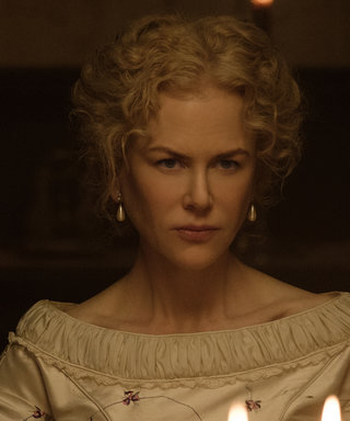 Nicole Kidman Will Haunt You in New & Very Intense The Beguiled Trailer