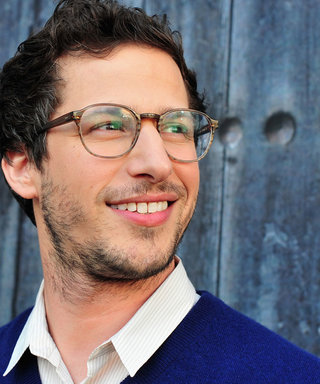 5 Things We Guarantee You Never Knew About Emmys Host Andy Samberg