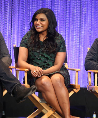 "Why Hulu Should Pick Up""The Mindy Project"""