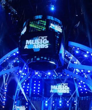 The 2015 CMT Awards: See The Highlights Of The Big Night