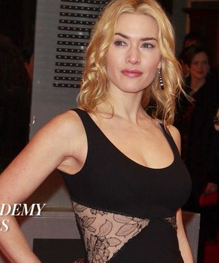 Kate Winslet's Top 5 Red Carpet Looks: Oscars Countdown