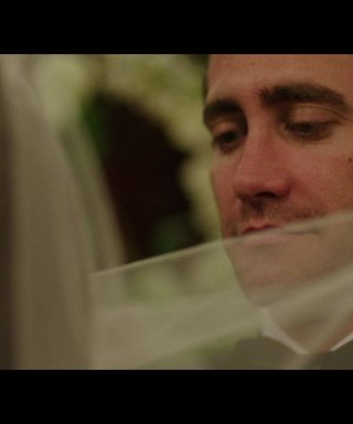 Watch Jake Gyllenhaal in This Exclusive Clip from 'Demolition'