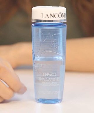 Best Beauty Buys Hall Of Fame Winner: Lancôme Eye Makeup Remover