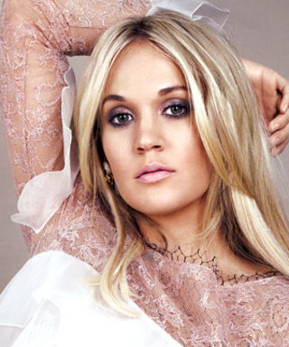 Carrie Underwood: 60 Seconds of Style