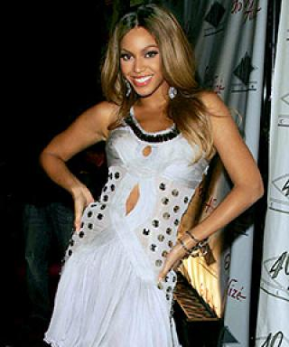 MTV Video Music Awards After-Parties