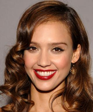 How to: Pick the Right Lip Color