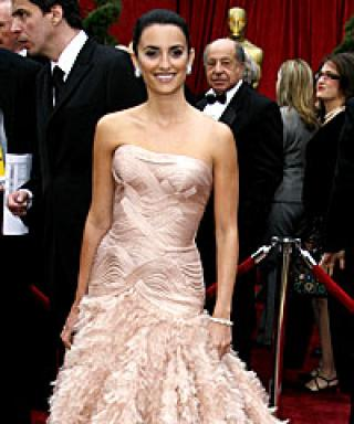 10 Best Red-Carpet Gowns