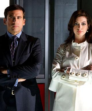 Get Smart: Agent 99's Style