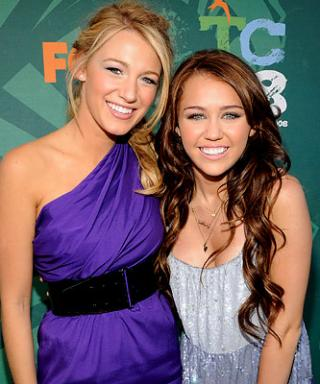 The 2008 Teen Choice Awards