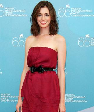 10 Stylish Moments from the 2008 Venice Film Festival