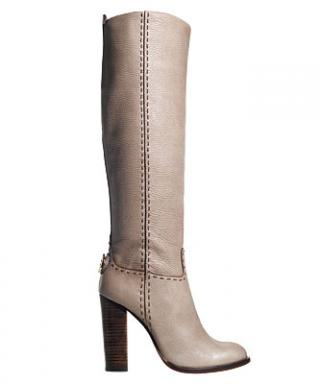 Boots You Can Wear Anywhere