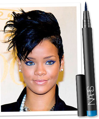 Join Rihanna's Cat-Eye Craze